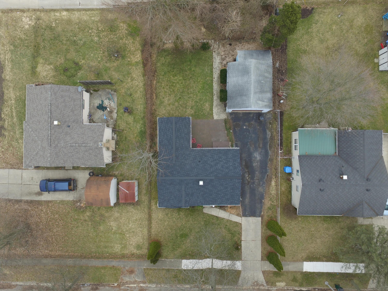 4111 Clayborn Rd - 35d Overhead - 40