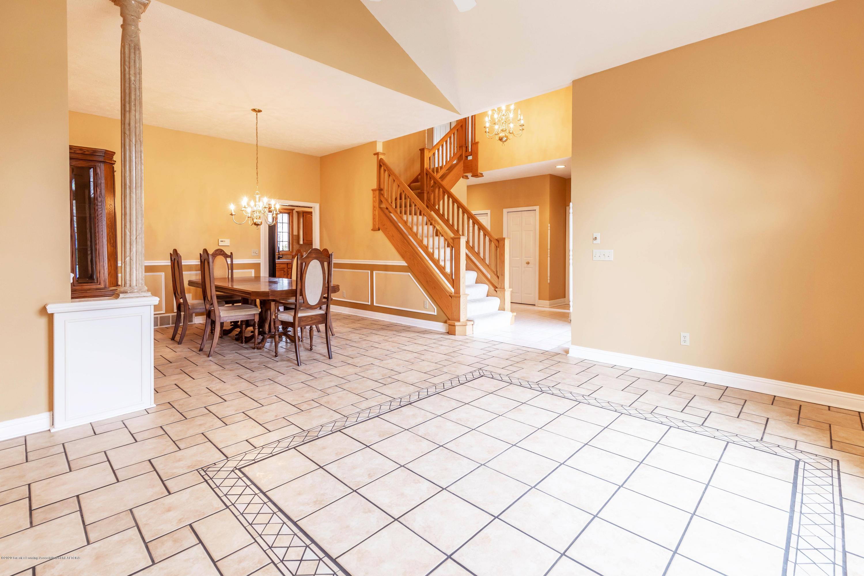 2785 Dunwoody Cir - Living Room to Dining Room - 5