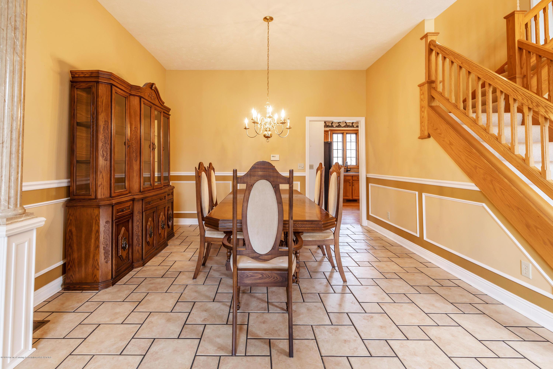 2785 Dunwoody Cir - Dining Room - 6