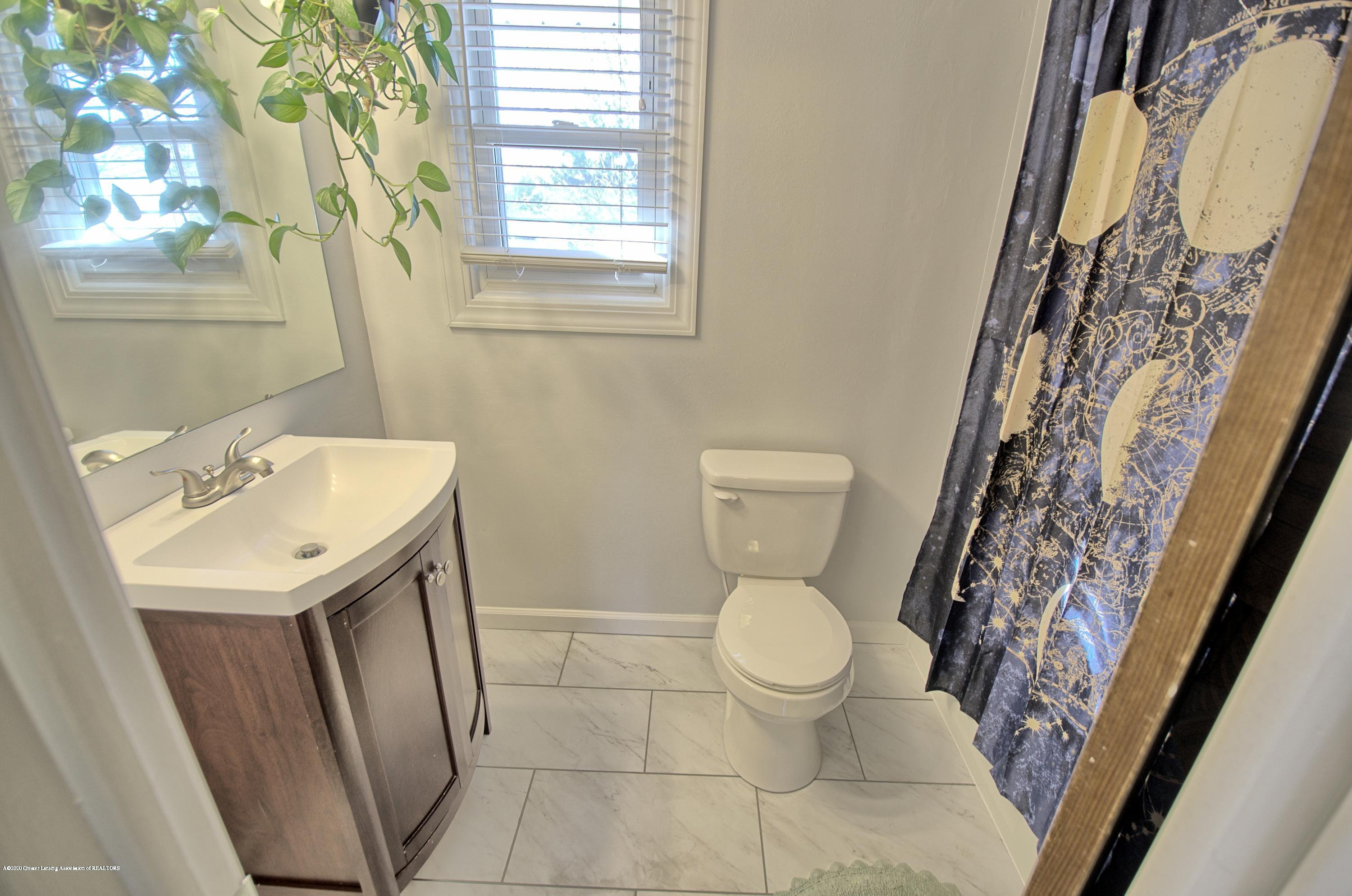 11147 Cobblestone Ln - Main bath - 16