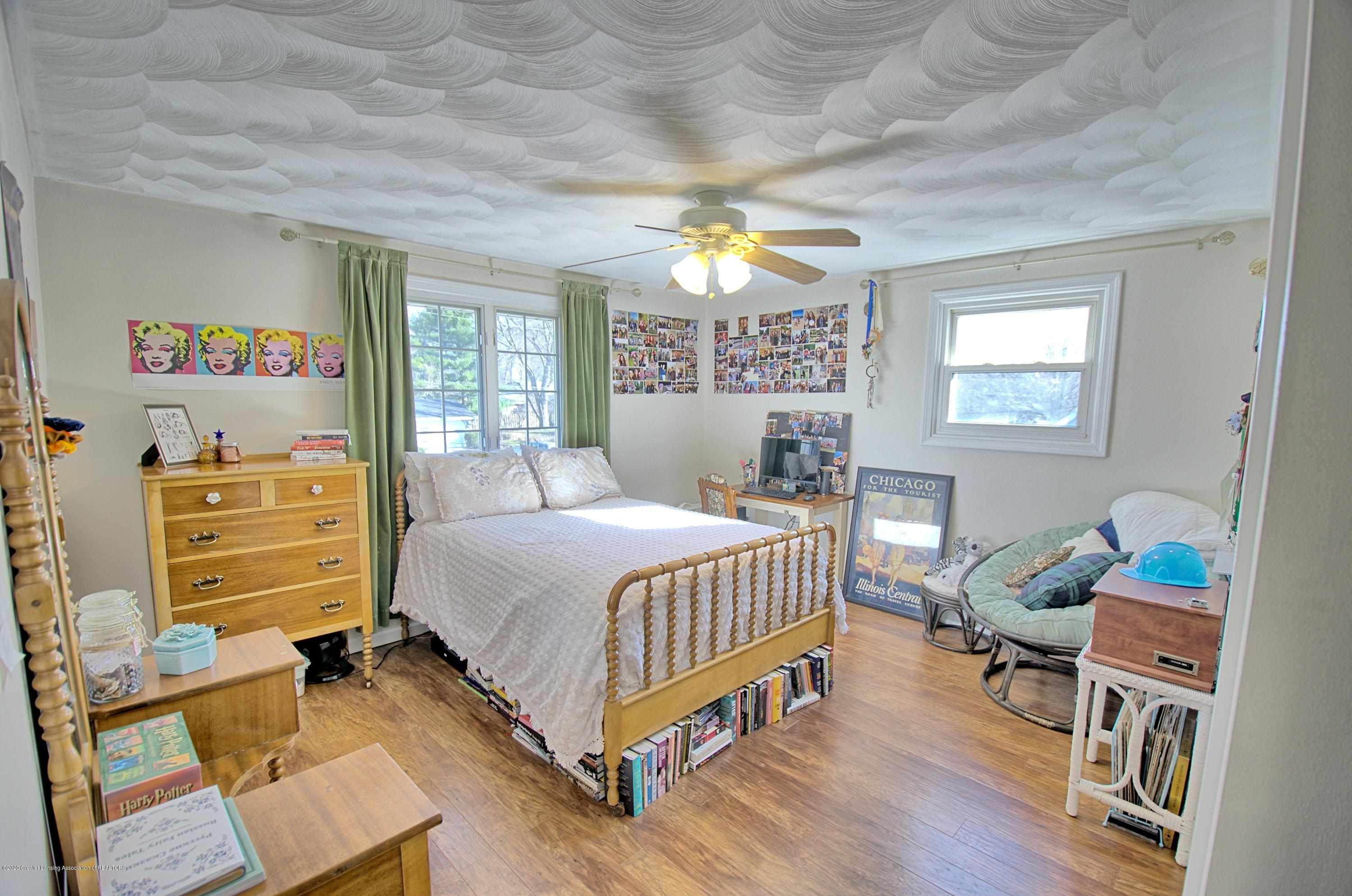 11147 Cobblestone Ln - Bedroom 2 - 14