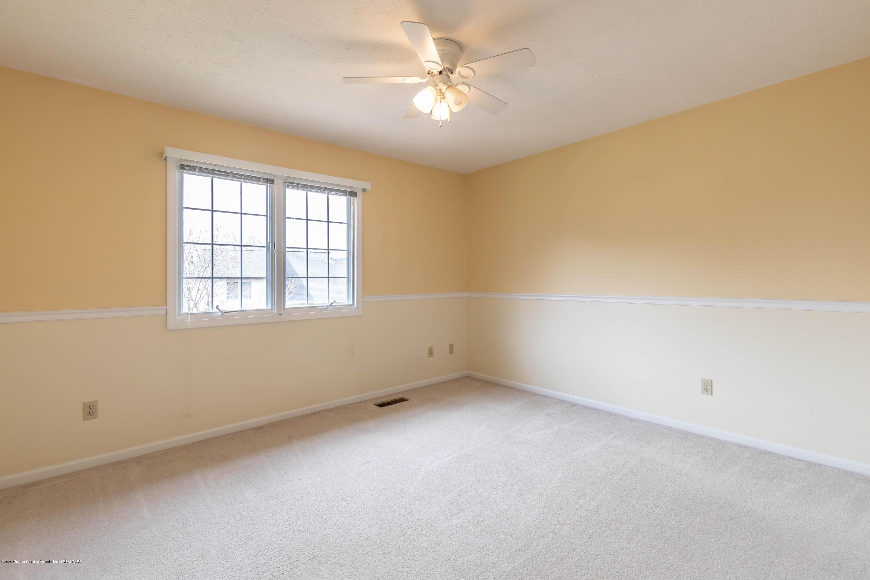 2785 Dunwoody Cir - Fourth Bedroom - 22