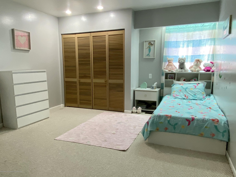 5942 W Sleepy Hollow Ln - 2nd Bedroom - 25