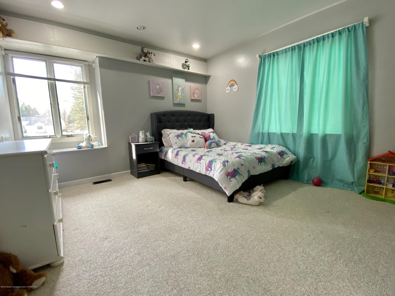 5942 W Sleepy Hollow Ln - 3rd Bedroom - 26