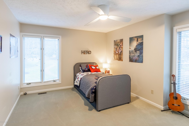 1794 Sashabaw Dr - Bedroom 1 - 32
