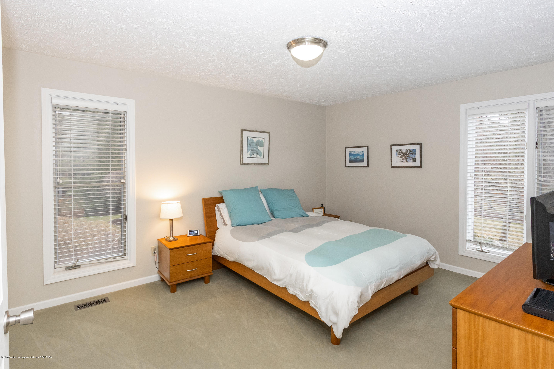 1794 Sashabaw Dr - Bedroom 2 - 33
