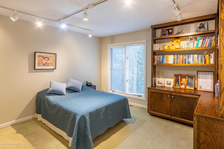 1794 Sashabaw Dr - Bedroom 3 - 36