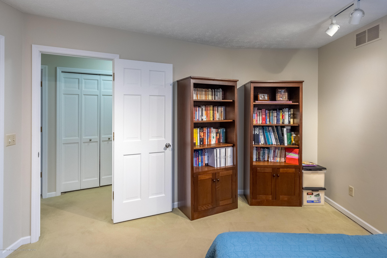1794 Sashabaw Dr - Bedroom 3 - 37