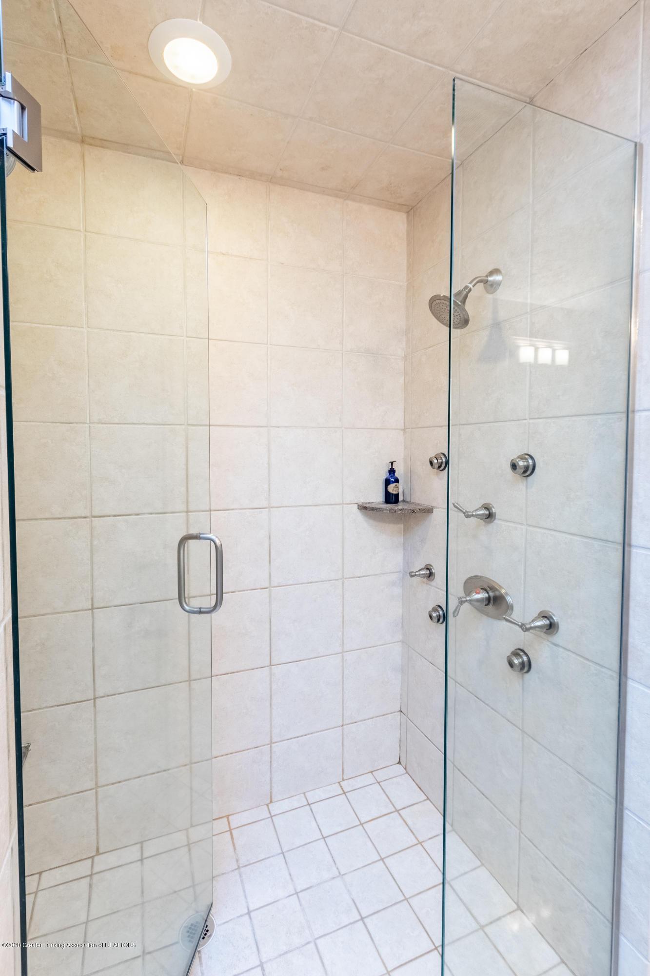 1794 Sashabaw Dr - Master Bathroom - 46