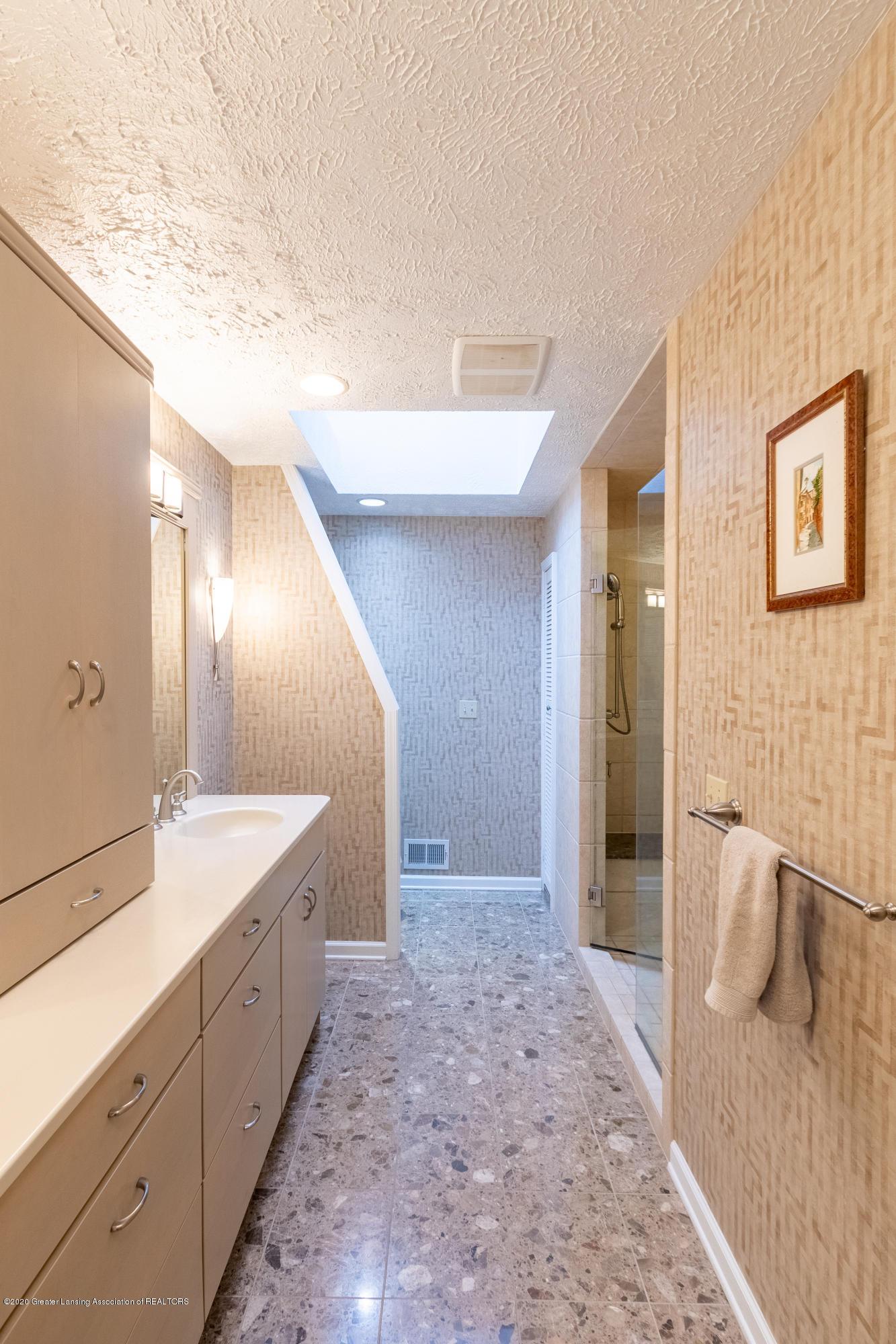 1794 Sashabaw Dr - Master Bathroom - 43