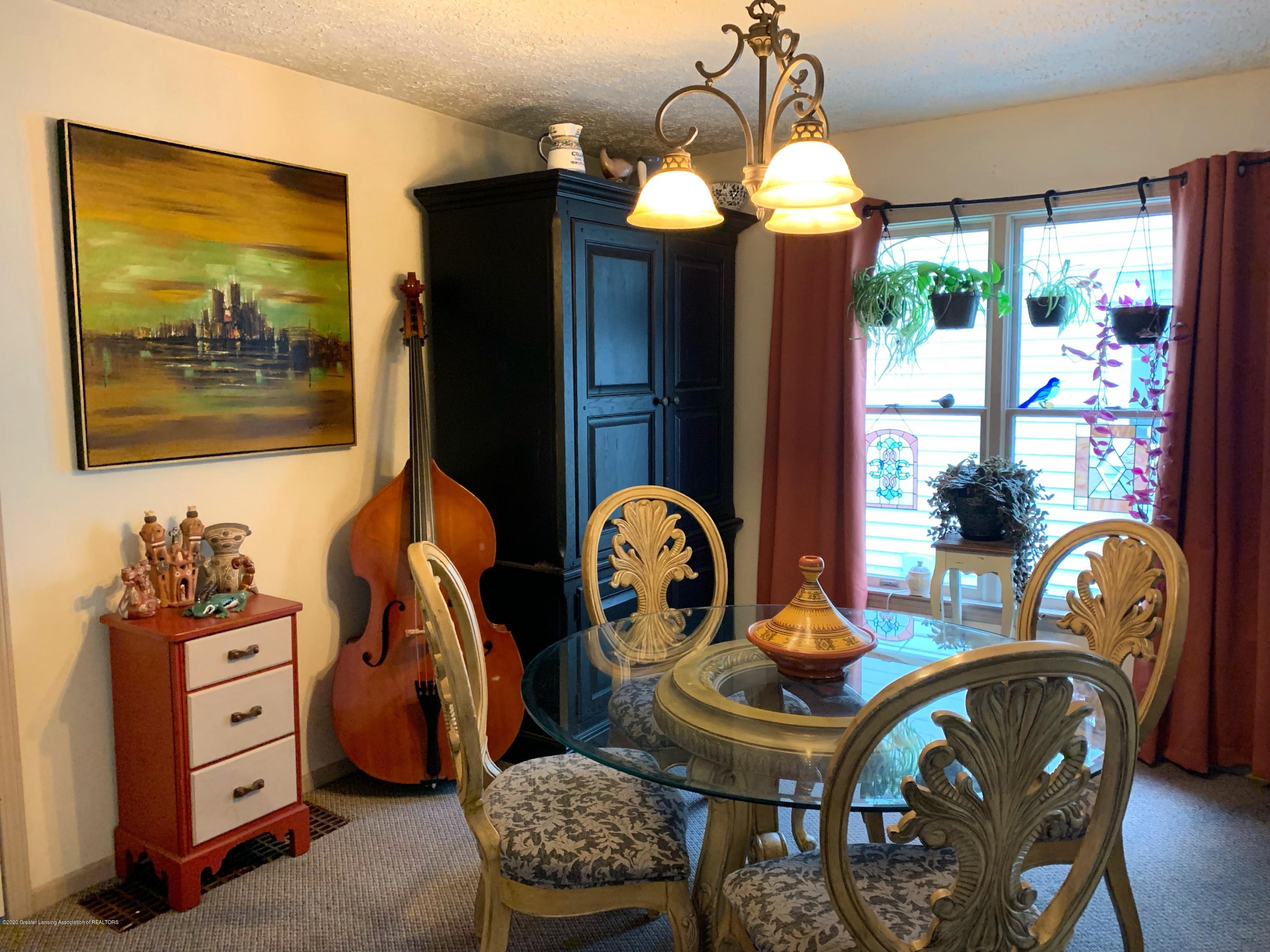 2014 Beal Ave - Dining Room - 9