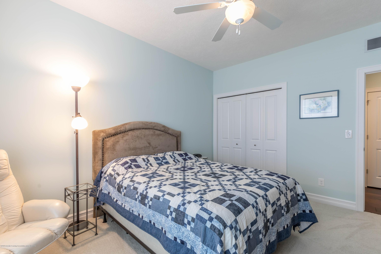 3836 Baulistrol Dr - Bedroom 1 - 21
