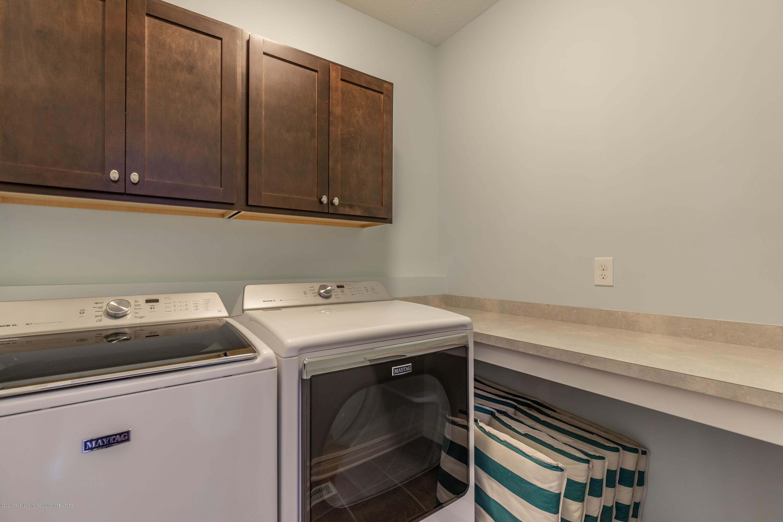3836 Baulistrol Dr - Laundry Room - 23