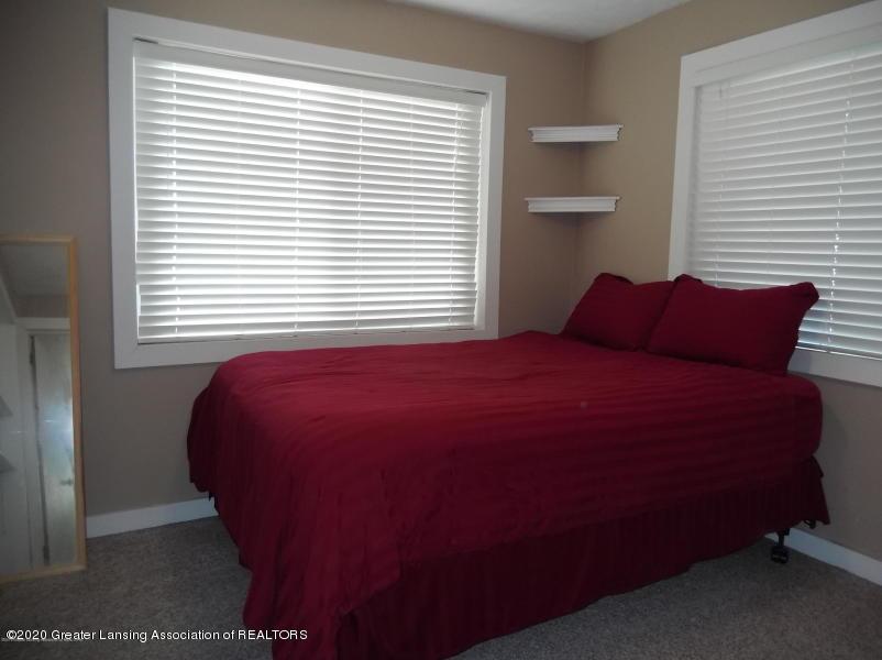 527 E Cavanaugh Rd - Bedroom - 11