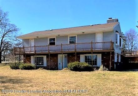 605 Ridgeview Dr - Front - 24