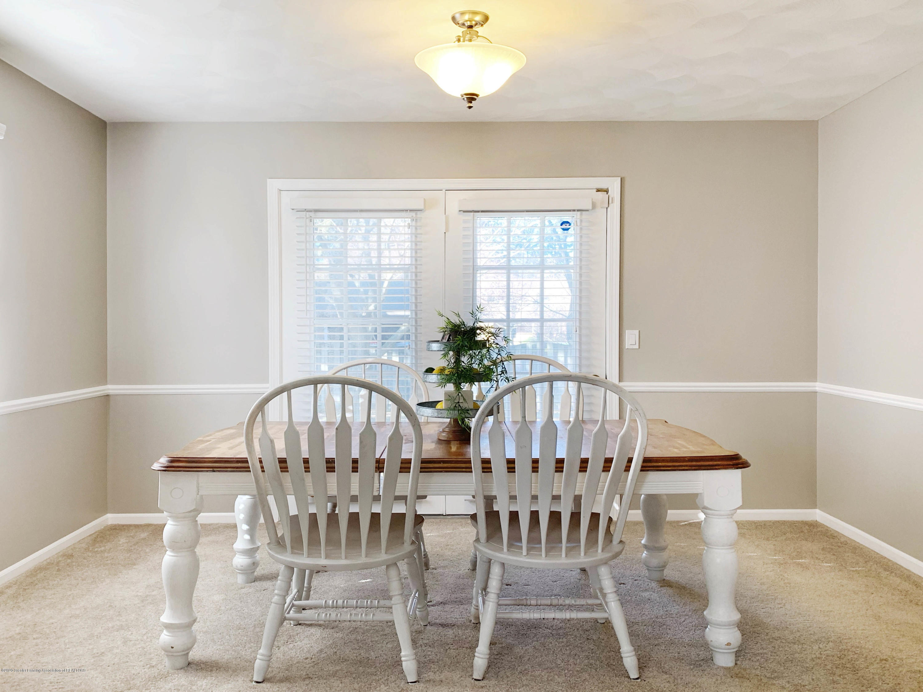 2150 Woodfield Rd - Formal Dining room - 8