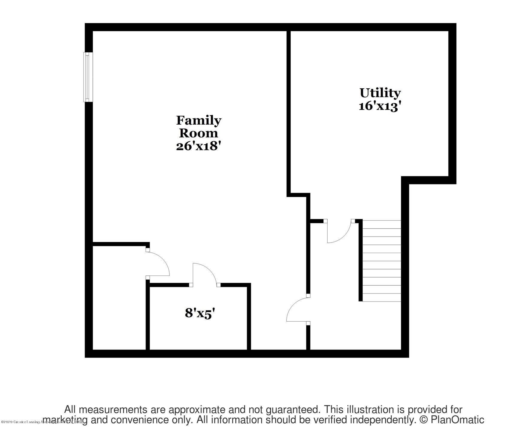 1815 Meghann Ln - floorplan-lower-420008 - 46
