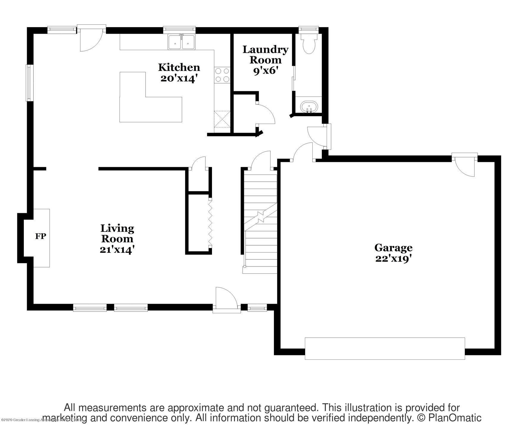 1815 Meghann Ln - floorplan-main-420009 - 44