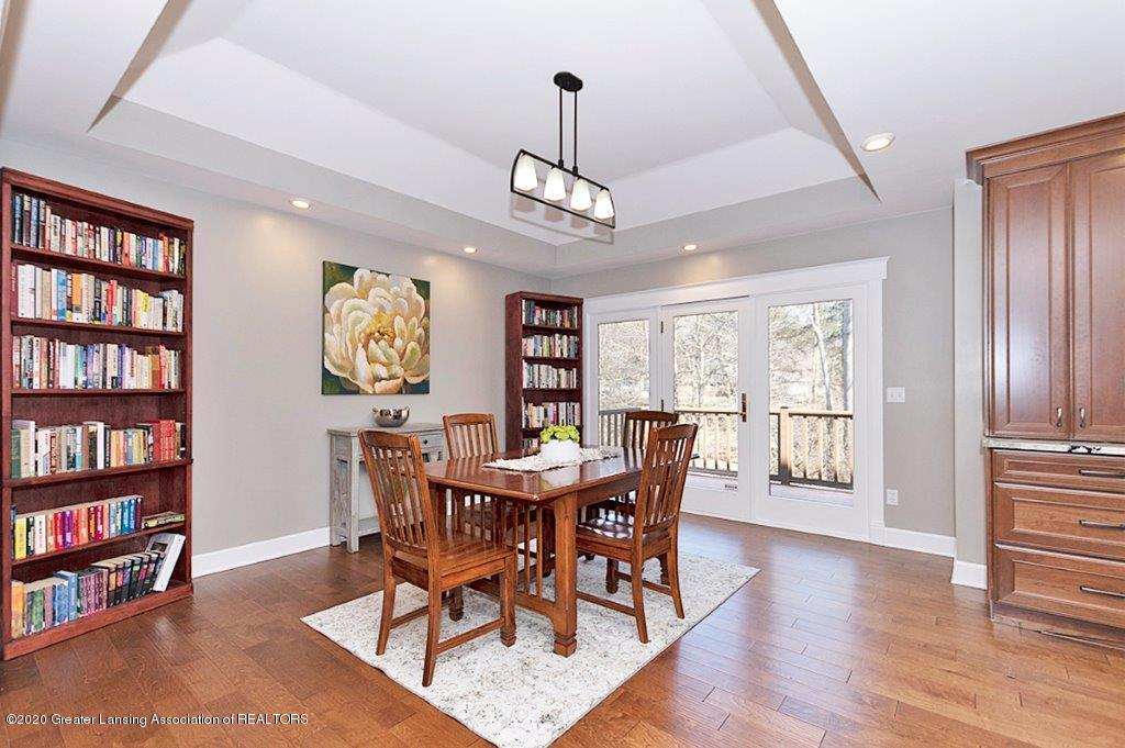 3794 Chippendale Dr - DINING ROOM - 6