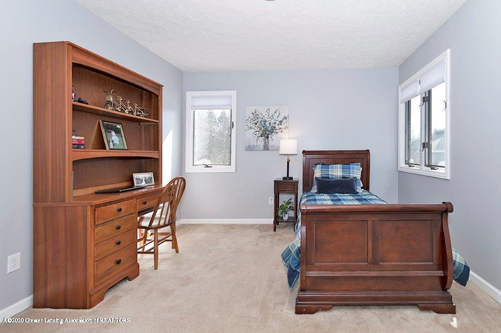 3794 Chippendale Dr - BEDROOM - 20