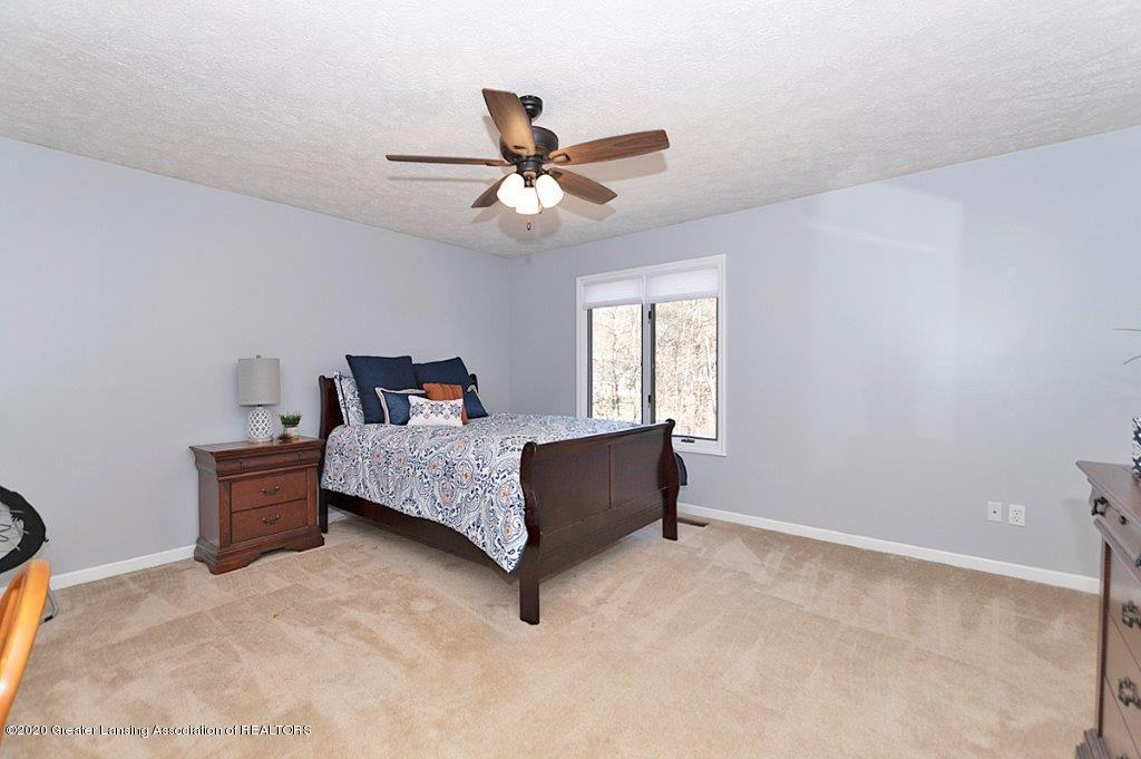 3794 Chippendale Dr - BEDROOM - 19