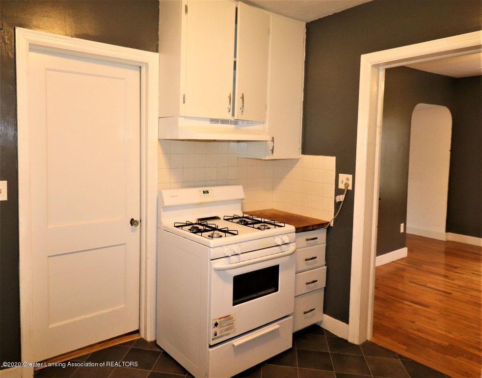 112 E Shaw St - Kitchen 4 - 11