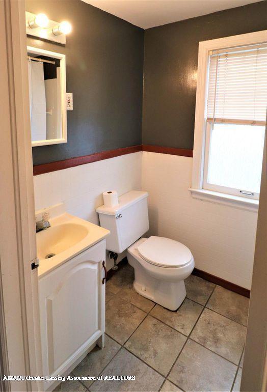 112 E Shaw St - Bathroom - 20