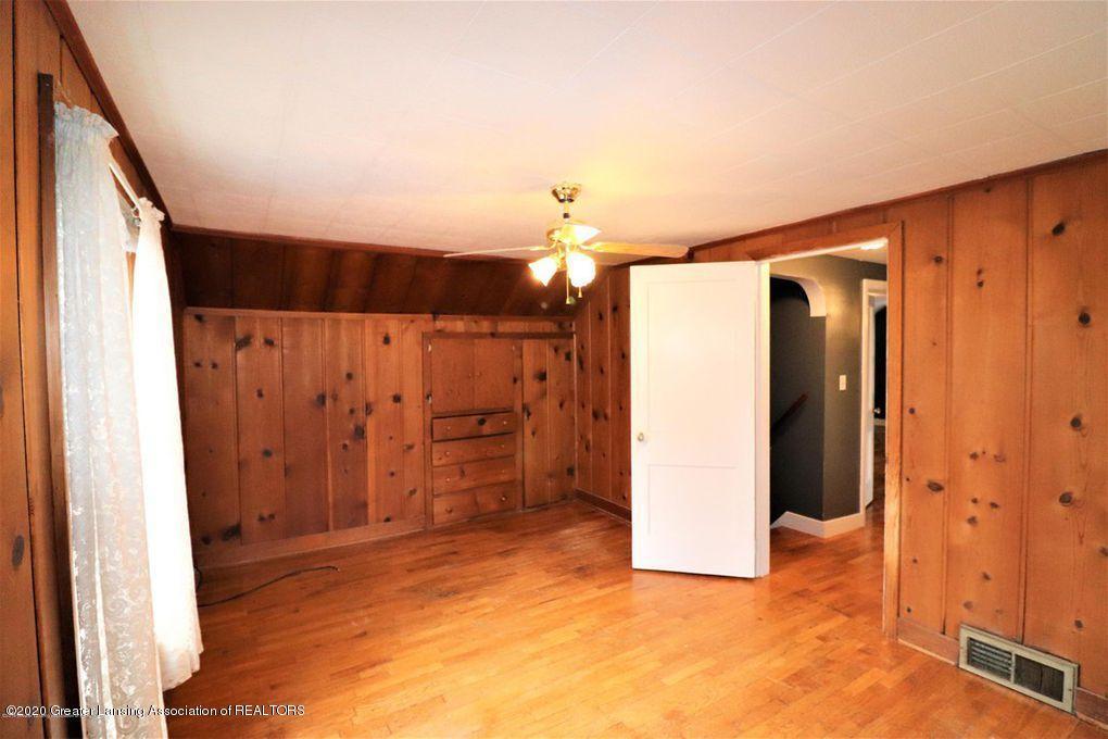 112 E Shaw St - Bedroom 3 (2) - 24