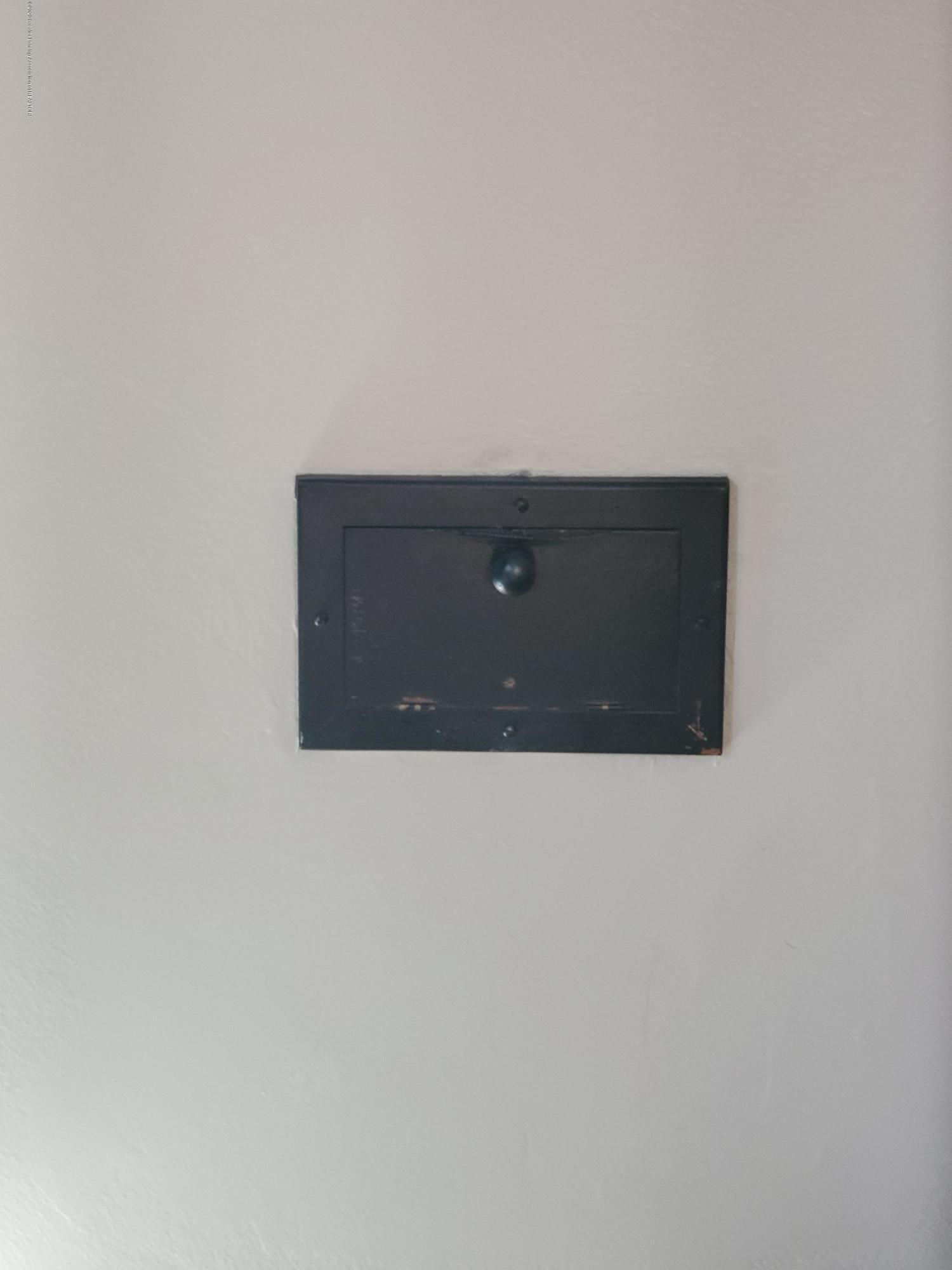321 W Stoddard St - Mailbox door inside - 26