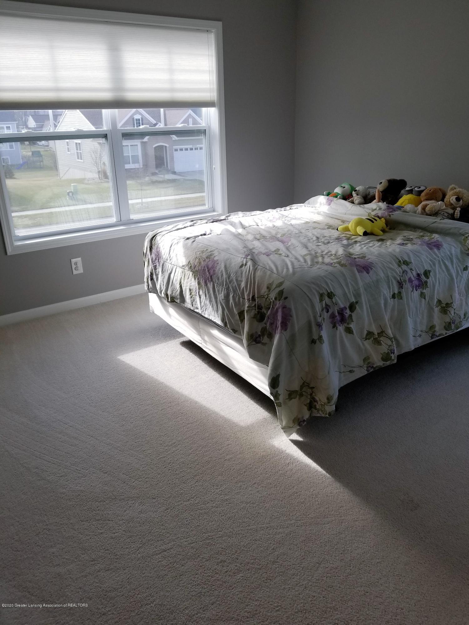 8686 Yellowstone Ln - Bedroom 2 - 22