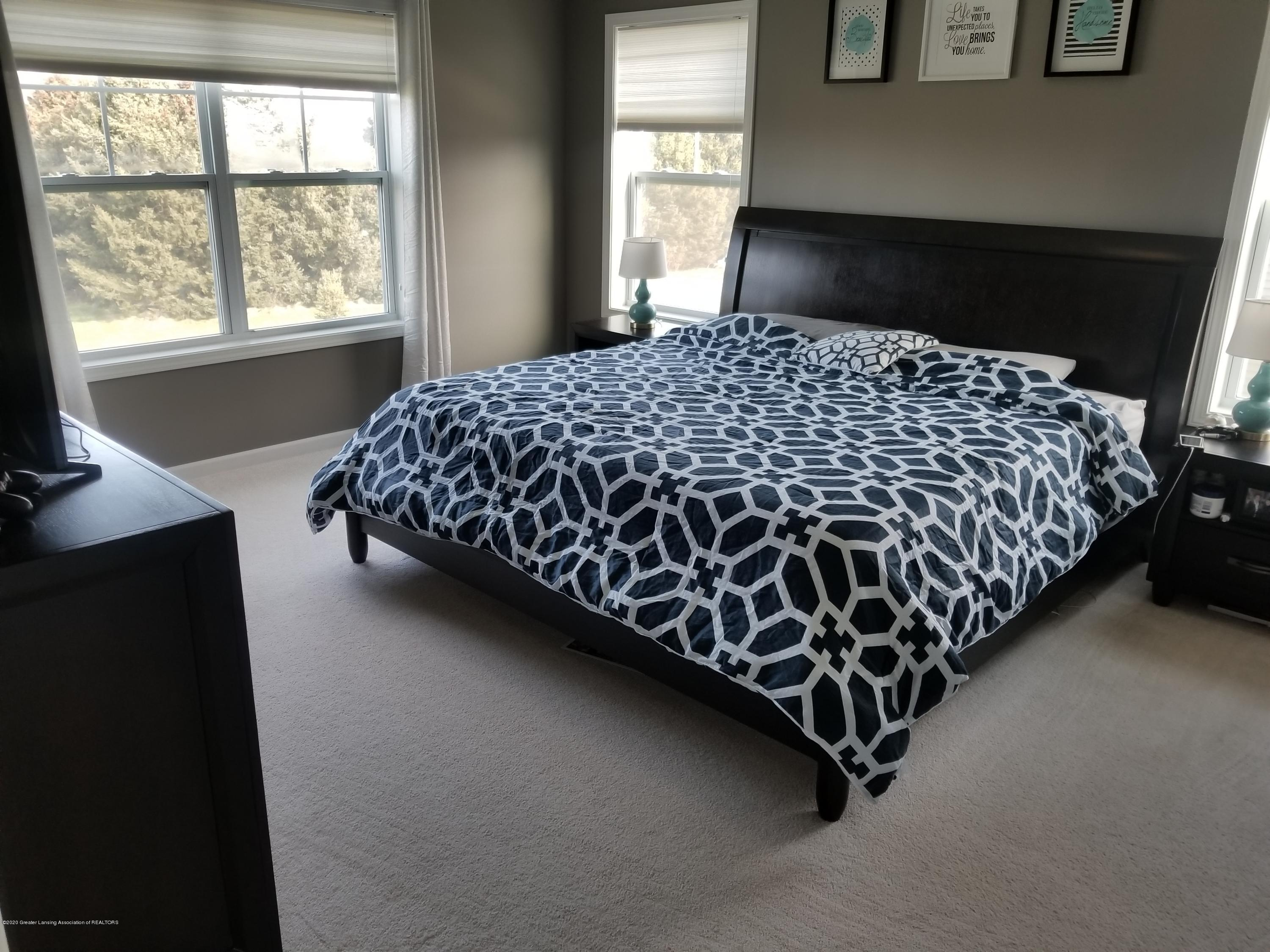 8686 Yellowstone Ln - Master Suite - 18