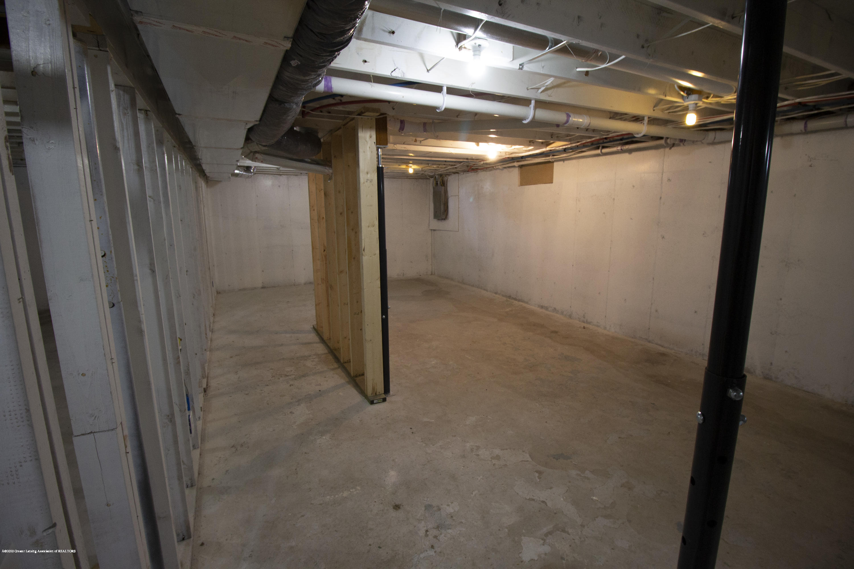 11750 N Cochran Rd - basement - 26