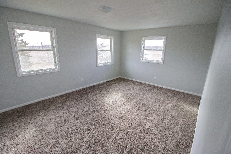 11750 N Cochran Rd - master bedroom - 20