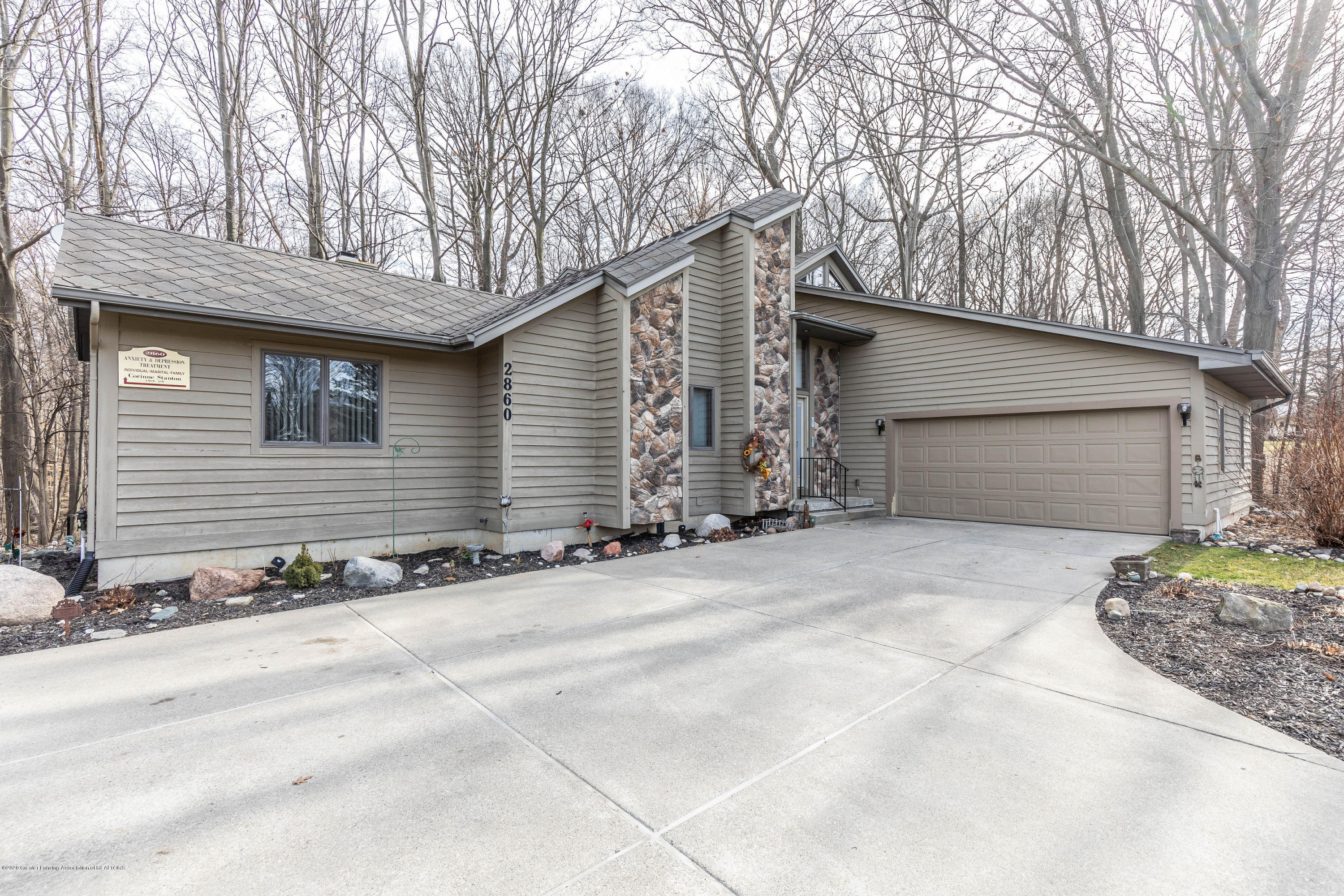 2860 Shadow Wood Dr - shadowfron2 - 31