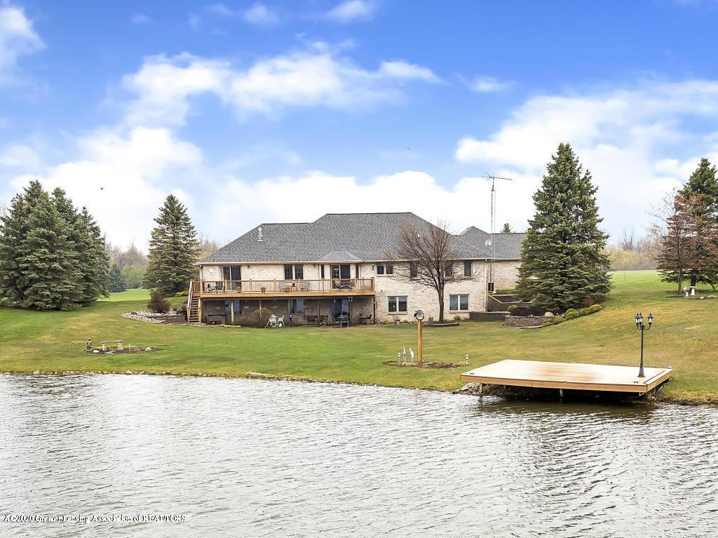 8645 W Scenic Lake Dr - 2 - 2