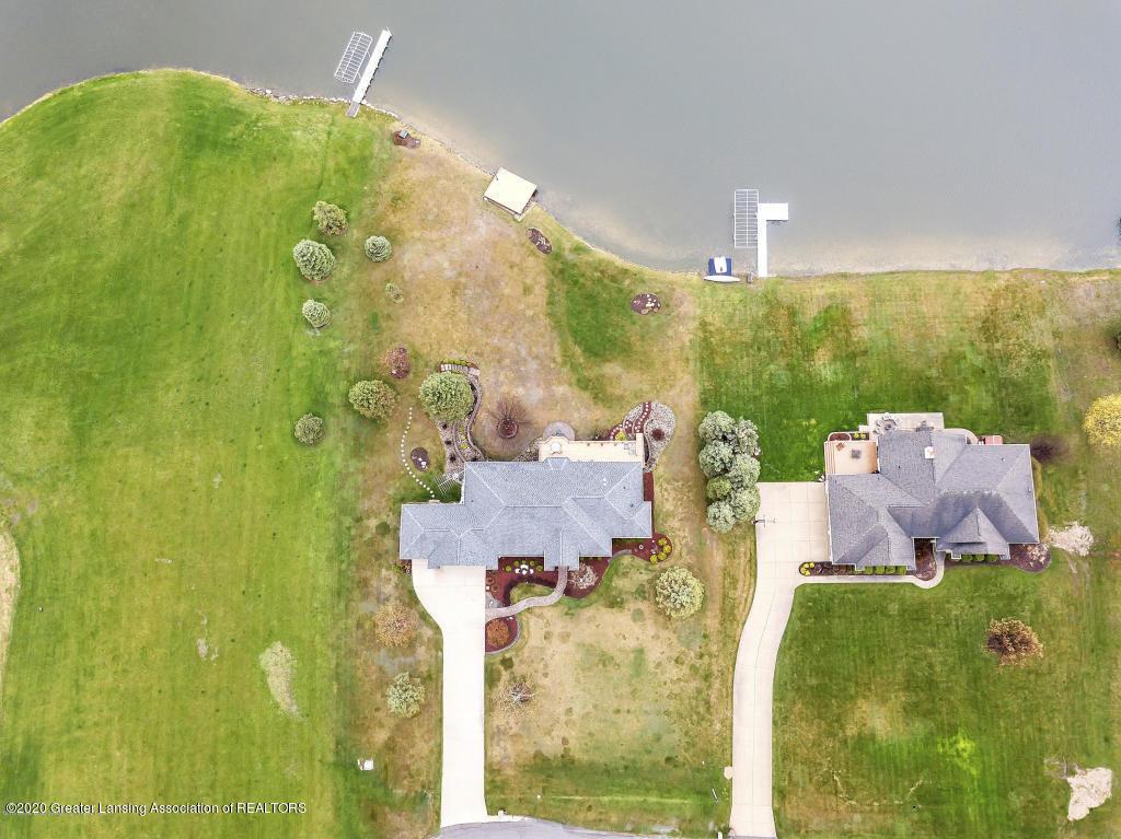 8645 W Scenic Lake Dr - 50 - 49