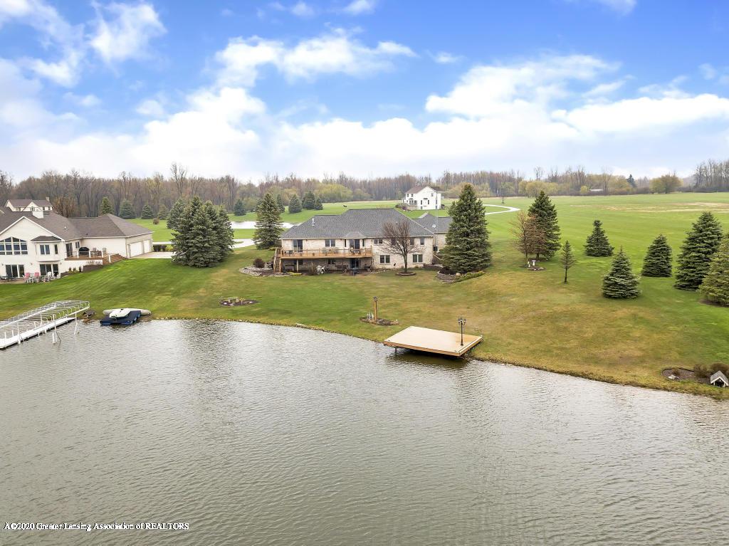 8645 W Scenic Lake Dr - 53 - 52