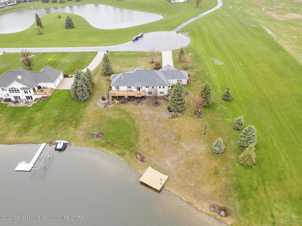 8645 W Scenic Lake Dr - 55 - 54
