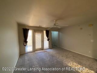 12907 Townsend Dr APT 612 - living room 3 - 3