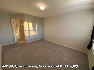 12907 Townsend Dr APT 612 - master bedroom - 10