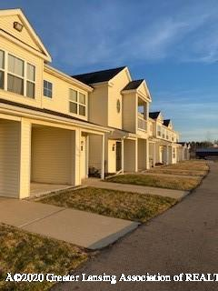 12907 Townsend Dr APT 612 - outside - 17