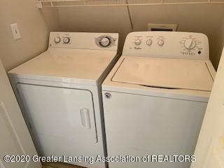 12907 Townsend Dr APT 612 - laundry - 21