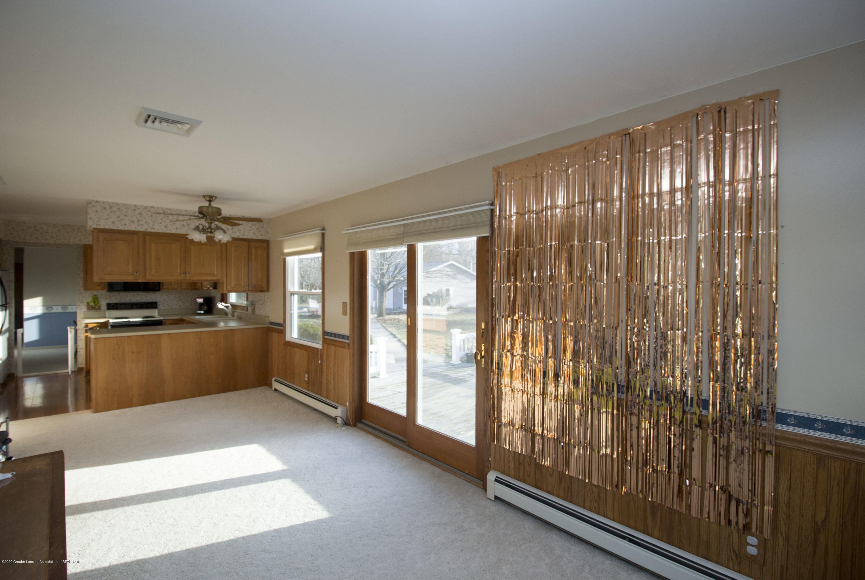 1094 N Chester Rd - IMG_2177_1 - 22