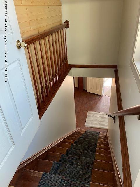 115 Abbott St - stair - 17