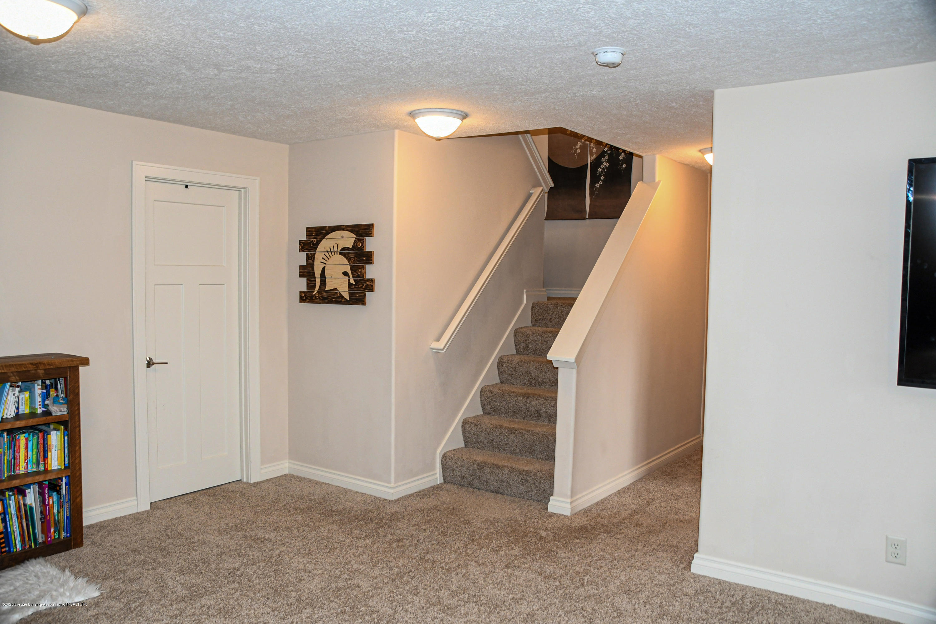 16848 Meadowbrook Dr - Basement-4 - 33