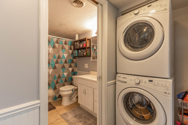 907 Pine St - Laundry - 17