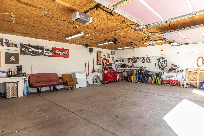 907 Pine St - Garage - 21