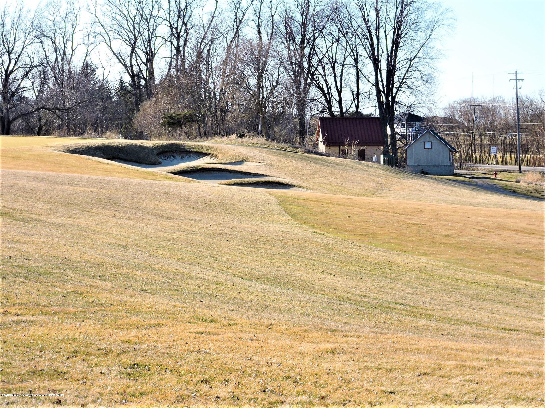 2830 Carnoustie Dr - golf course pic - 31