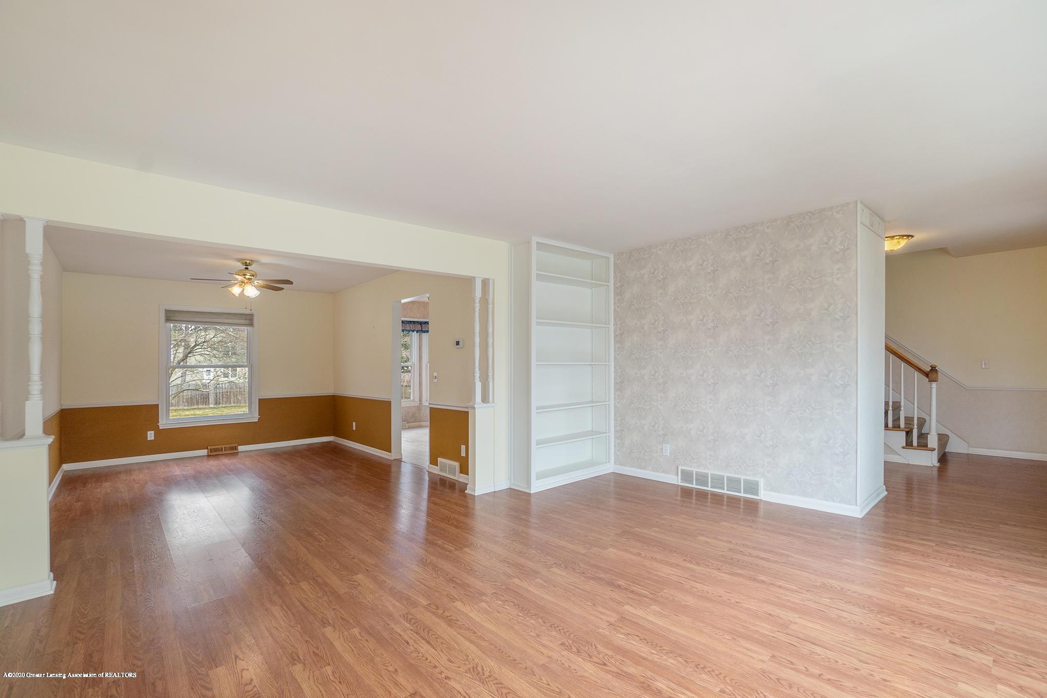 1266 Woodingham Dr - Floor Plan - 15