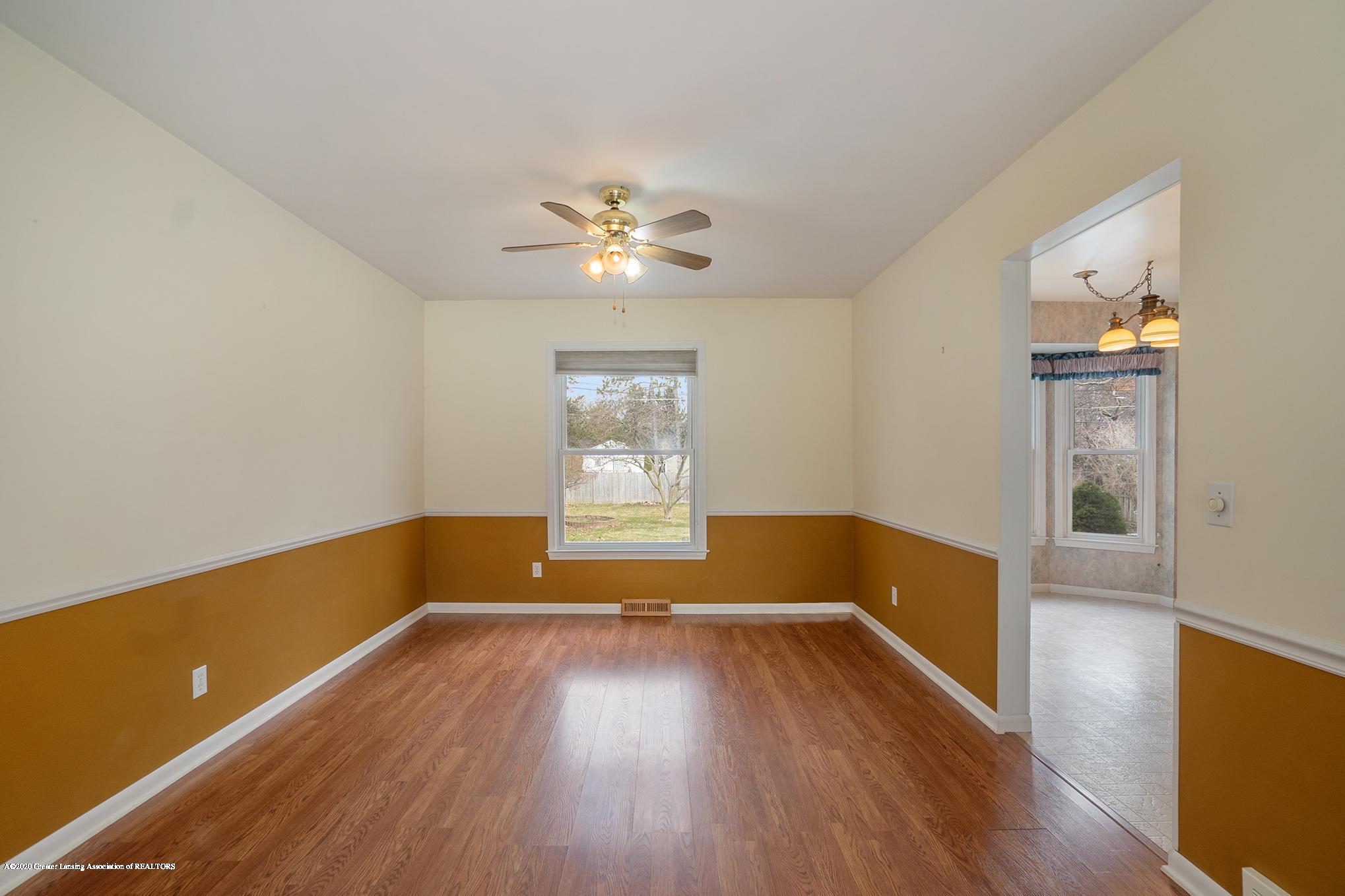1266 Woodingham Dr - Living Area - 16